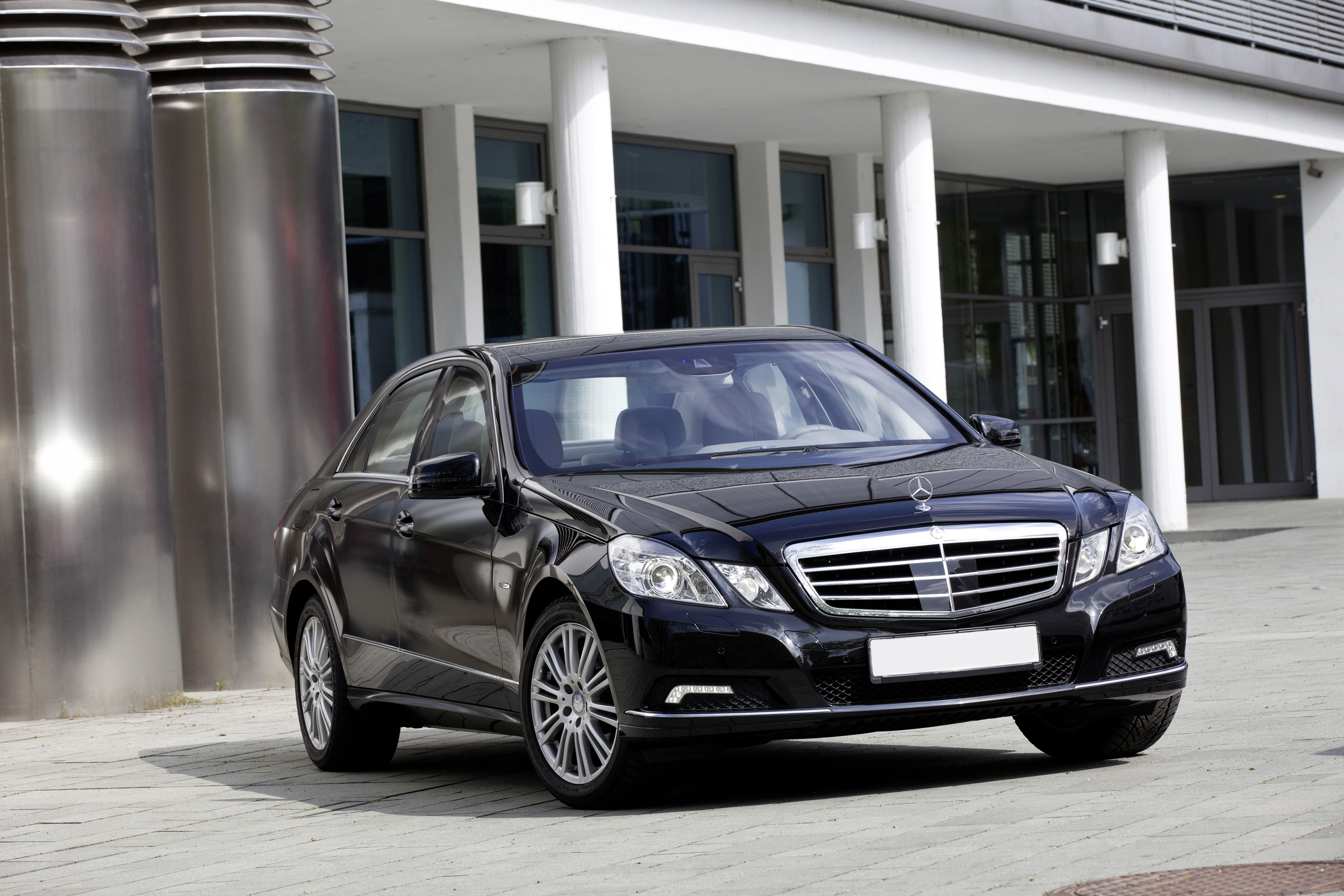 taxi in maidston, airport transfer in Maidstone, minicab in maidstone