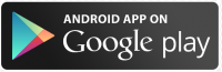 img-android-h