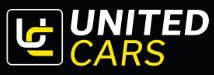 United Cars - Maidstone & Kings Hill Taxis